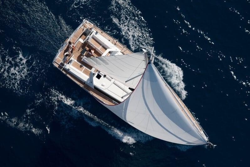 Oceanis 45 (2)