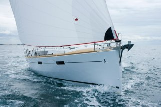 Oceanis 45 (4)