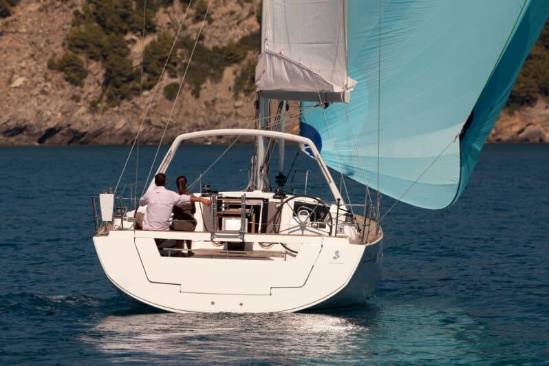 Oceanis 45 (6)