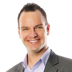 Anton Prange is General Manager at Yacthshare