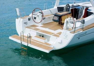 Oceanis 45 (8)