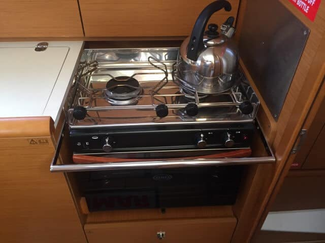 gas-stove-top